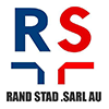 Rand Stad s.a.r.l.