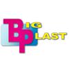 Big Plast s.a.r.l