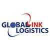 Global Link Logistics