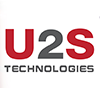 U2S Technologies