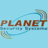 Planet Security System
