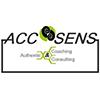Accsens 2Venir