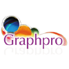 Graphpro images