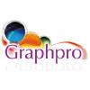 Graphpro