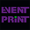 Event Print images
