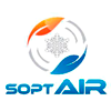 Soptair images