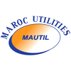 Maroc Utilities images