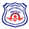 Group Private Services