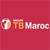 Groupe Tb Maroc