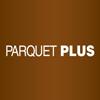 logo Parquet Plus