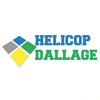 Helicop Dallage