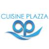 Cuisine Plazza