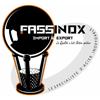 Fassinox