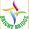 Bright Bridge