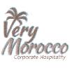 Agence Very Morocco