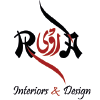 Roa Interiors and Design