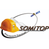 Somitop images