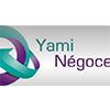 Yami Négoce