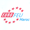 Eurofeu Maroc