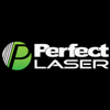 Perfect Laser