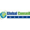 logo Global Conseil Maroc