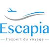 Escapia