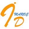 Id Maroc