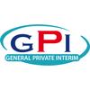 General Private Interim