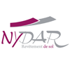 Nydar Investment