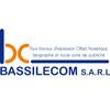 Bassilecom