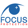 Focus Protection