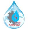 Ever Pompage