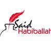 Habiballah Said images