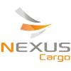Nexus Cargo
