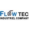 Flow Tec Industriel Company