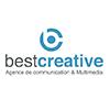 Agence Best Creative