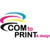 Com To Print & Design