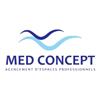 Med Concept