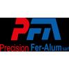 Precision Fer-alum