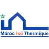 Maroc Iso Thermique