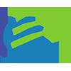 logo Essentiel Com