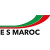 Es Maroc