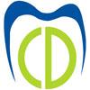 Clinique Dentaire du Maroc