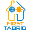 First Tabrid