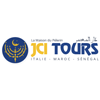 Jci Tours