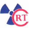 Centre de Radiologie et d'Explorations Vasculaires Temara