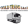 Gold Trans