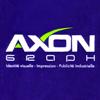 Axon Graph