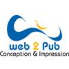 Web 2 Pub