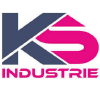 Ks Industrie